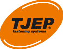 Tjep Fastening Systems