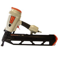 TJEP FH 4 21° framing nailer