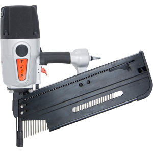 TJEP FH-160 framing nailer