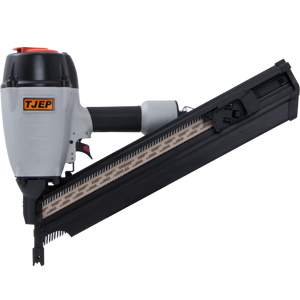TJEP GRF 34/90 LW framing nailer