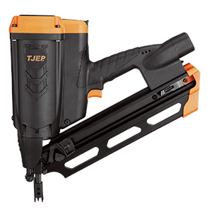 TJEP GRF 34/90 GAS 3G framing nailer