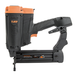 TJEP ST-15/50 GAS 3G finish nailer