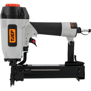 TJEP CO-15 corrugated nailer