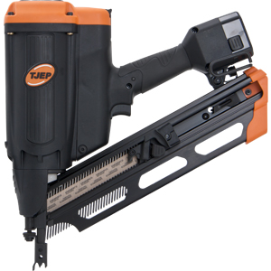 TJEP GRF 34/90 GAS framing nailer