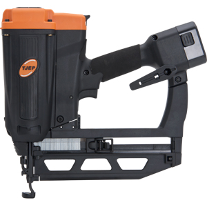 TJEP TF-16/64 GAS finish nailer