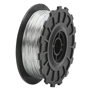 TJEP Wire, 0.8 mm